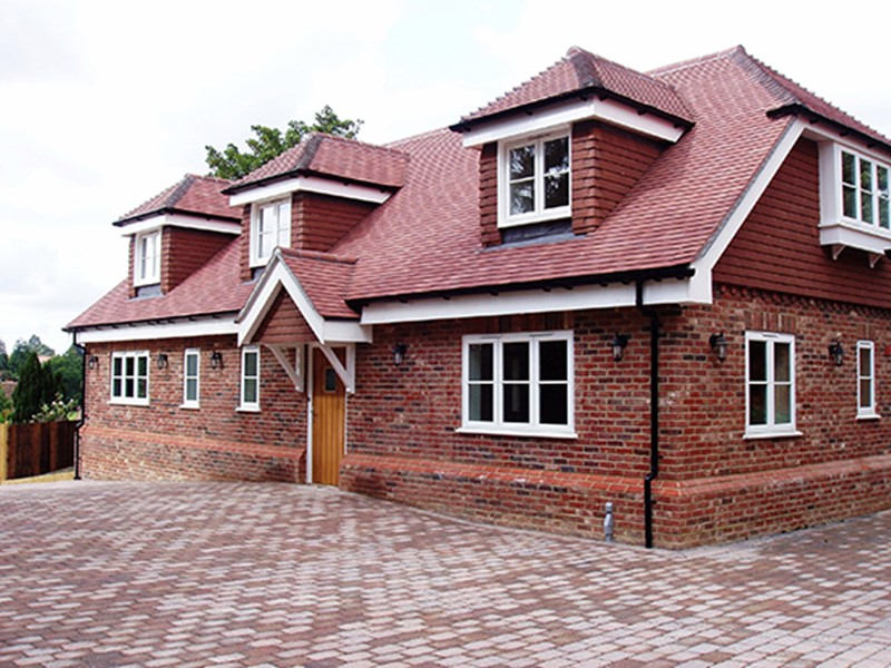 New Homes - , Bearsted, Kent