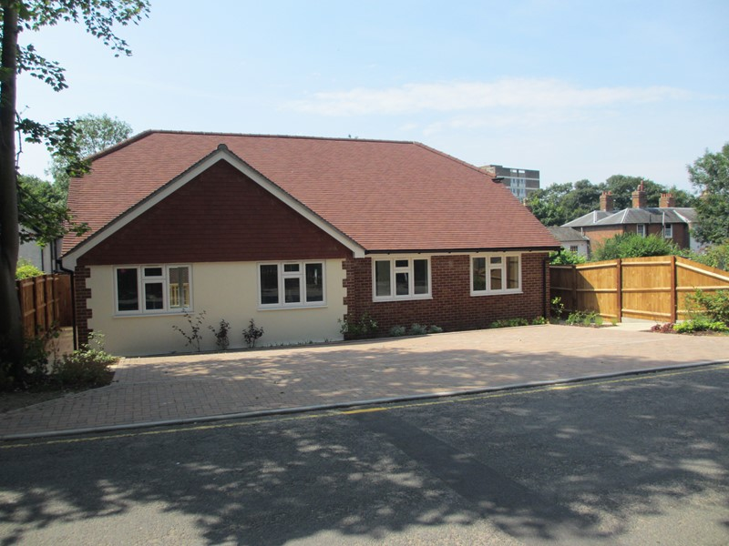 New Homes - , Huntsman Lane, Maidstone, Kent